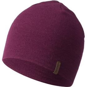 Giesswein Gehrenspitze Cappello in maglia, rosa